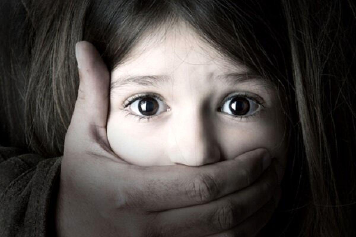 سو استفاده جنسی از کودکان انگلیسی ۱۶ درصد افزایش یافت