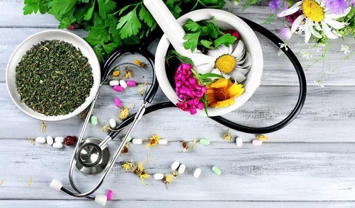 درمان مشکلات روحیتان را به دست این گیاه موثر بسپارید