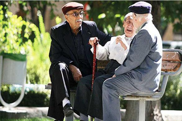 جزئیات جدید از شرایط بازنشستگی کارمندان دولت