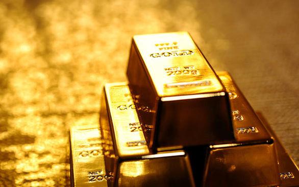 اخرین قیمت طلا و سکه در بازار امروز یکشنبه 6 مرداد + جدول