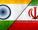 حذف هند از پروژه ریلی ایران و جایگزینی چین واقعیت دارد؟
