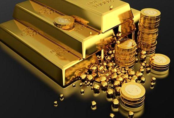 اخرین قیمت طلا ، سکه در بازار دوشنبه 24 تیر + جدول