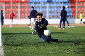 رحمتی: از استقلال به AFC شکایت میکنم
