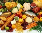 این مواد غذایی را با شکم خالی نخورید