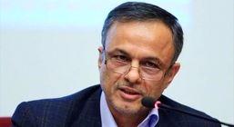 اخراج وزیر پیشنهادی صمت از مجلس