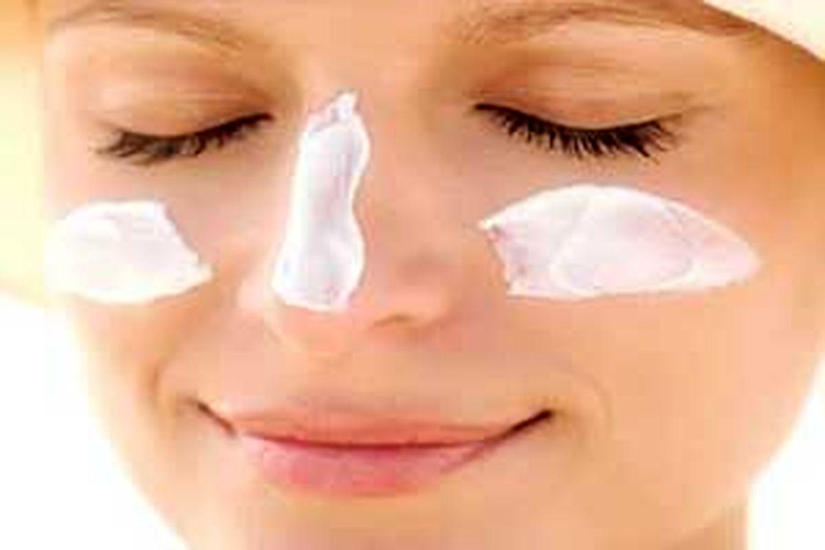 این نکات مهم در خرید ضد آفتاب را بشناسید