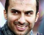 میثاقی روی آنتن زنده گزارشگر فوتبال تبریز را رسوا کرد!+ فیلم