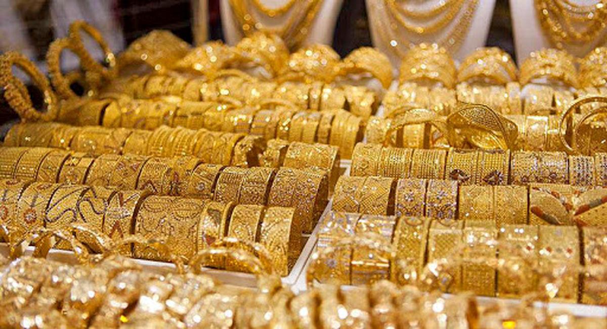 افزایش فروش طلای تقلبی در بازار | ترفندهای جدید برای فروش طلا چیست؟