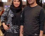 اختلاف سنی جواد عزتی و همسرش سوژه داغ رسانه ها شد | بیوگرافی جواد عزتی