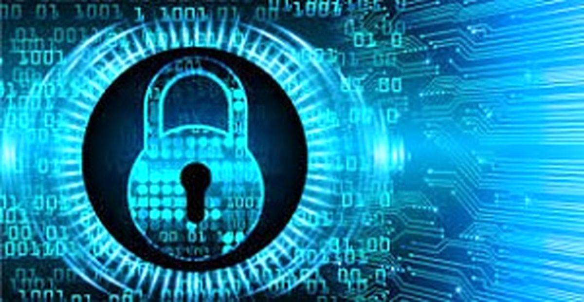 راه اندازی سرویس رمز یکبار مصرف در اینترنت بانک سینا
