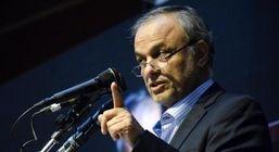 علیرضا رزم حسینی وزیر پیشنهادی صمت شد + سوابق