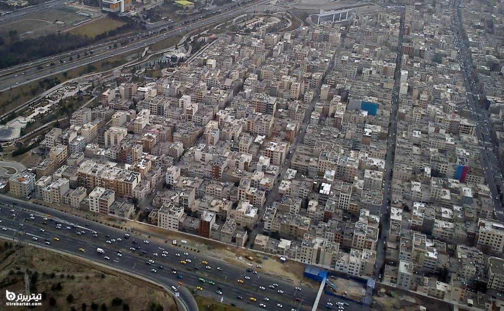 چالش وعده ساخت یک میلیون واحد مسکن