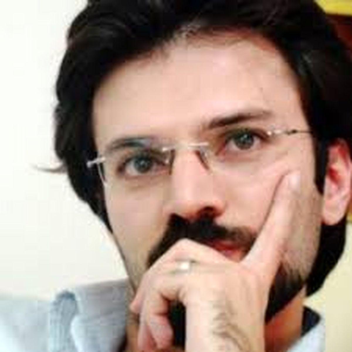 مافیای روبیکا، معلمان را تهدید می کنند