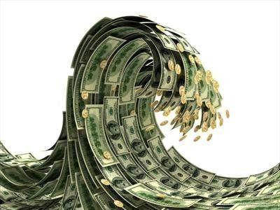 مرور بازار طلا ، سکه و ارز در بازار امروز یکشنبه 29 دی