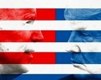 نتایج انتخابات آمریکا چه زمانی اعلام می شود؟