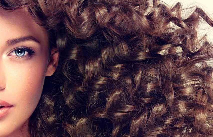 با استفاده از این ماده موثر موهایتان را تقویت کنید