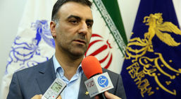 توضیحات دبیر جشنواره فیلم فجر درباره محل برگزاری جشنواره