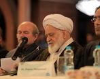 ایران جایگاه والایی در میان بازارهای سرمایه اسلامی دارد