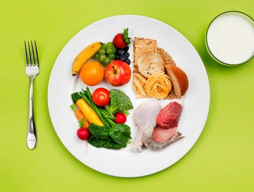 با این رژیم غذایی به هیچ عنوان به سرطان مبتلا نمی شوید!