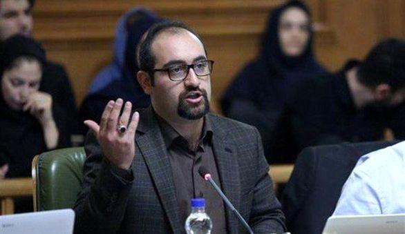 مخالفت دولت با تعطیلی ادارات در روزهای آلوده