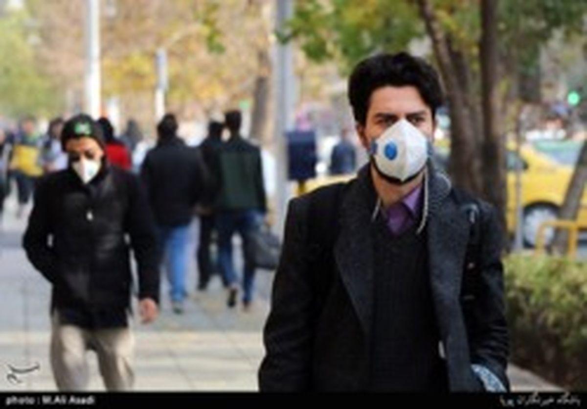 جزئیات جریمههای کروناییها در تهران