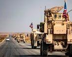 عراق | کودتا، تهاجم نظامی یا عملیات فریب؟
