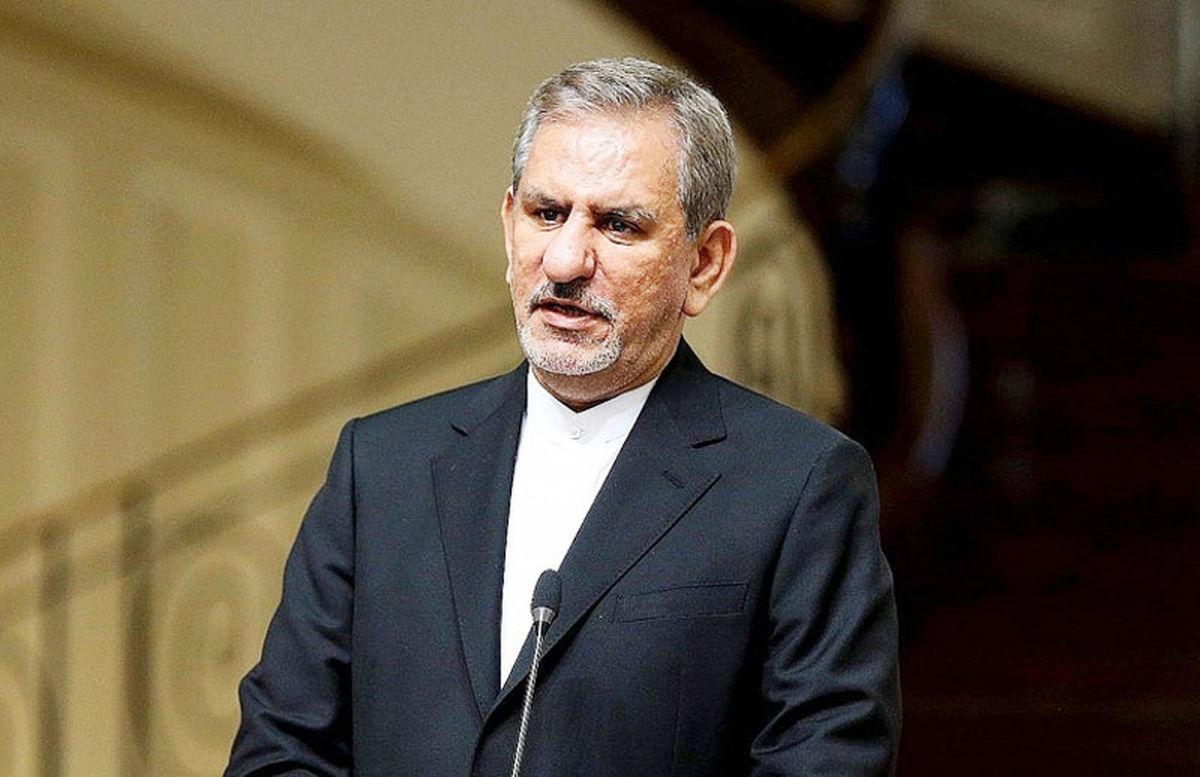 طرح آمریکاییها برای فروپاشی اقتصاد ایران با شکست مواجه شد