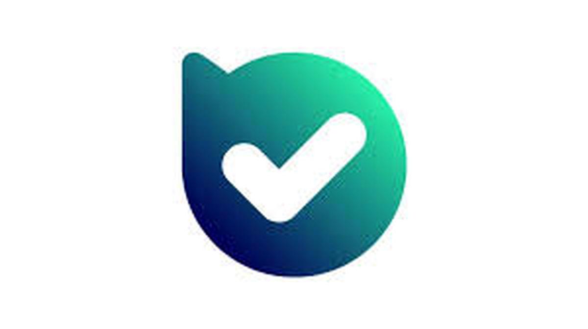 با «بله» مشاوره آنلاین بانکی بگیرید