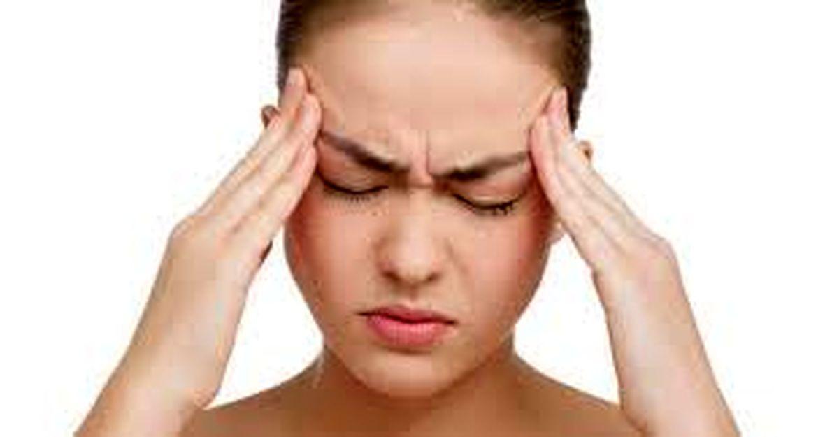 این سردردها نشان از چه بیماری هایی می دهند؟