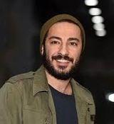 ادکلن نوید محمدزاده به بازار آمد + قیمت