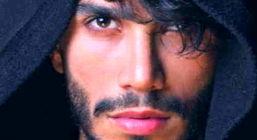 مهاجرت مهراد جم به ترکیه غوغا به پاکرد + واکنش مسعود جهانی