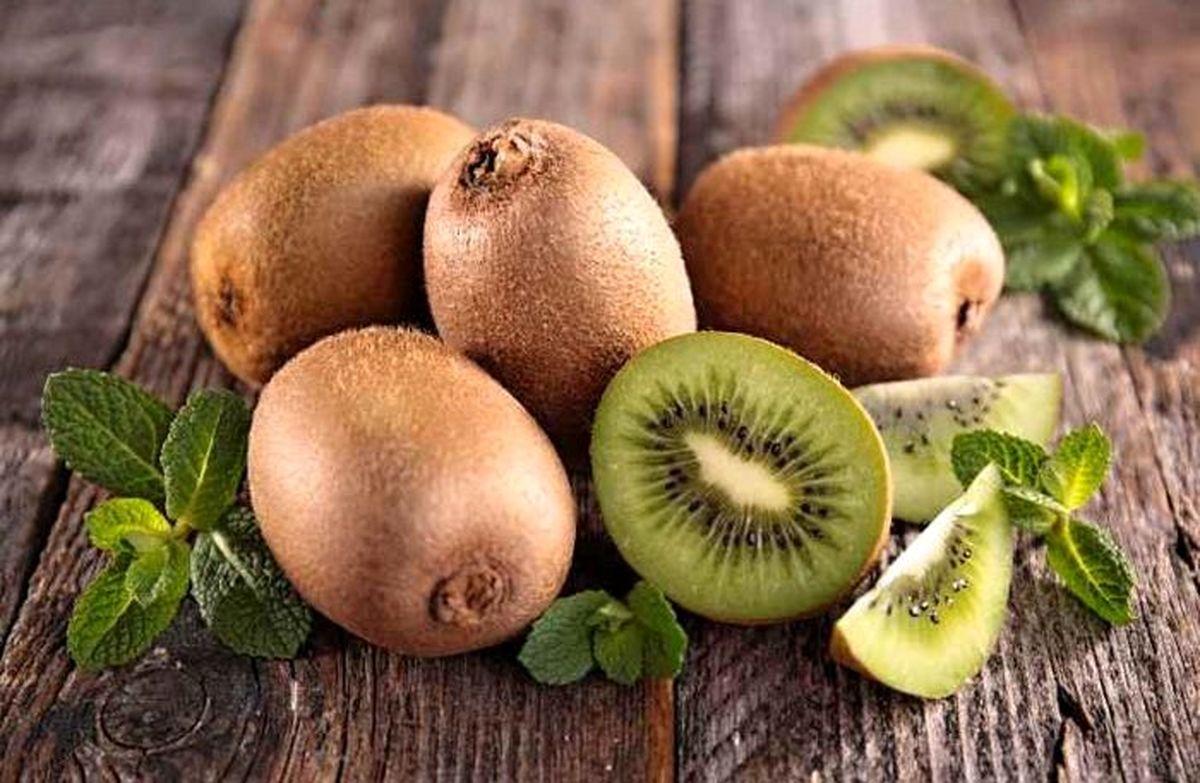 میوههایی برای پاکسازی بدن در روزهای کرونایی