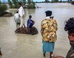 تاکید رئیس مجلس بر ضرورت تامین نیازهای فوری سیلزدگان سیستان و بلوچستان