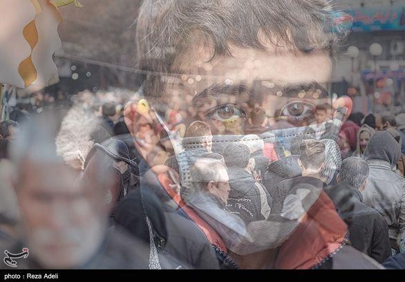 تعطیلی ۴ روزه در یزد به دلیل شیوع کرونا