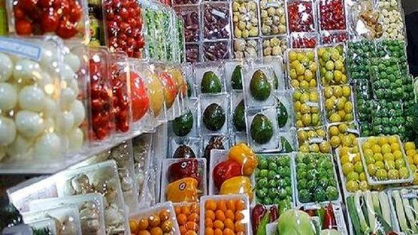 کرونا | خوراکیهای طلایی برای جلوگیری از ابتلا به «کرونا»