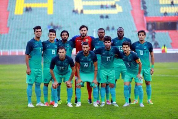 تحلیل کارشناس فوتبال عراق از وضعیت حریف استقلال+ جزئیات