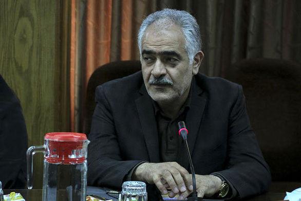 انتخابات هیت فوتبال پایتخت نزدیک
