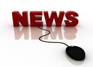 اخبار پربازدید امروز جمعه 15 فروردین