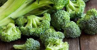 سبزی که زیادهروی در مصرف آن می تواند باعث سکته شود