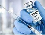 برای دوز سوم واکسیناسیون کرونا چه واکسنی مناسب است؟
