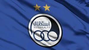 حمله تند یک استقلالی به مجری شبکه 3 !