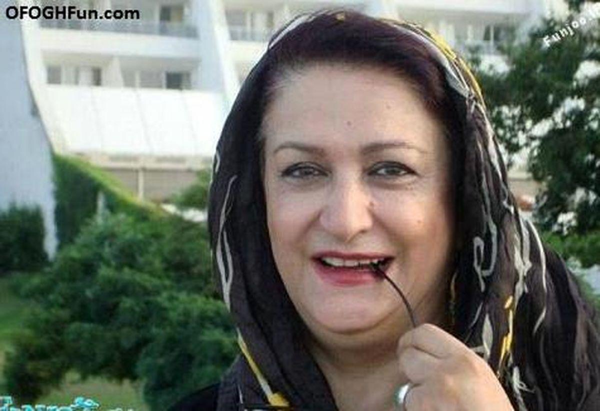 دعوا و عصبانیت شدید مریم امیرجلالی با مجری معروف جنجالی شد + فیلم