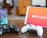 معرفی بهترین برنامهها و بازیهای منتخب اپل در 2020