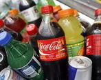 ممنوعیت فروش نوشابه  و آبمیوه های صنعتی قنددار دربوفه مدارس