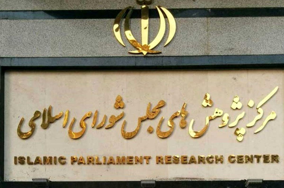 رشد ۴۸ درصدی بودجه وزارت ارتباطات در سال ۱۴۰۰