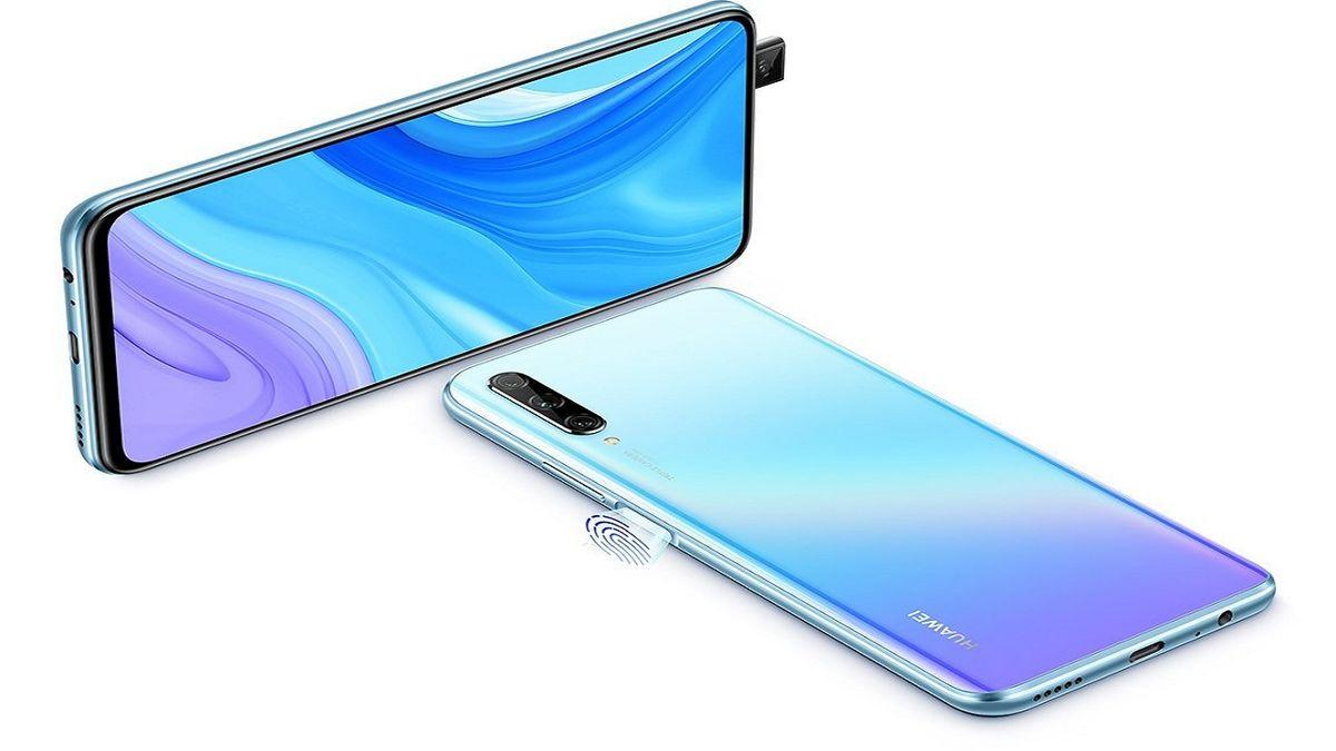 قیمت انواع گوشی موبایل هوآوی در ۲۳ شهریور