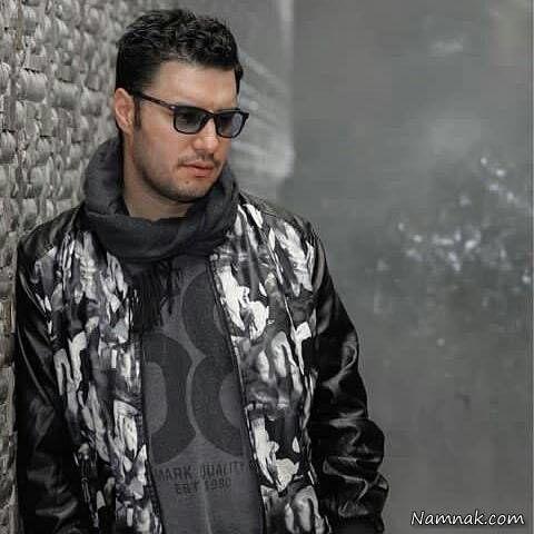 جواد عزتی