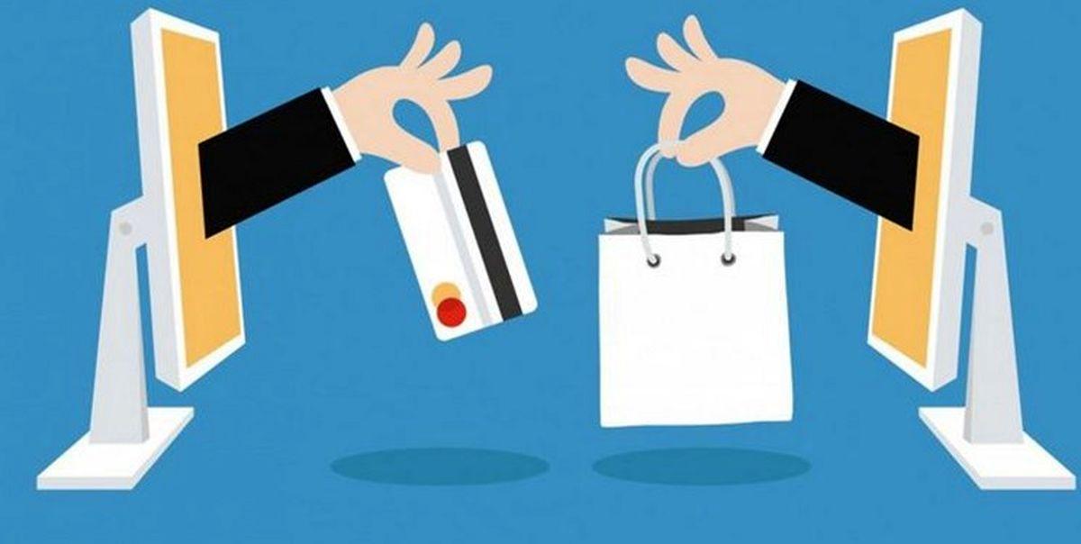 رونمایی از 3 سامانه ملی تجارت الکترونیک