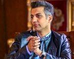 فردوسی پور به تلوزیون بازگشت