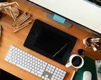چگونه کسب و کار خود را در اینترنت راه اندازی کنیم؟
